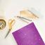 Hemway-Eco-Friendly-Craft-Glitter-Biodegradable-1-40-034-100g thumbnail 114