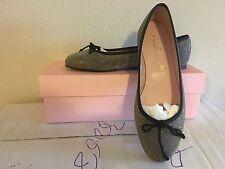 Pretty Ballerinas 38.189 Marilyn Arty Gold Size 39