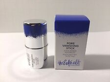The Estee Edit by Estee Lauder Pore Vanishing Stick Makeup Primer 0.14oz Travel