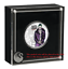 2019-Suicide-Squad-Joker-Proof-1-1oz-Silver-COIN-NGC-PF-70-FR thumbnail 4
