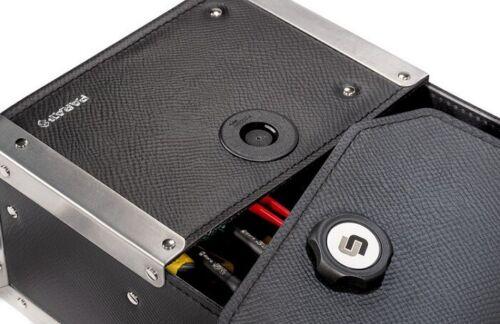 Parat 30.200.581 Werkzeugtasche Top-Line 230x140x300mm