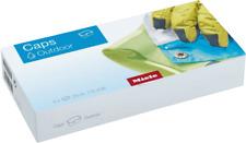 Artikelbild Miele Caps Outdoor Waschmittel 6er Pack