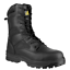 Amblers-High-Leg-Safety-Boots thumbnail 13