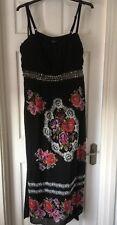 long dress size 26