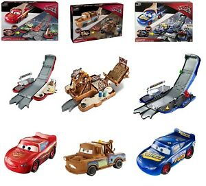Disney-Pixar-Cars-3-Transforming-Fabulous-Lighting-Mcqueen-Ages-4-Mater-Play
