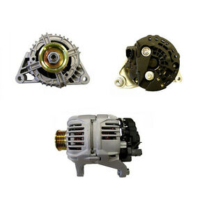 AUDI-A4-1-8-Alternatore-1998-2000-268uk