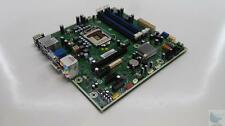 HP MS-7613 VER 1.1 Motherboard 612500-001 TESTED & WORKING