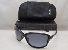993b5e23706 item 6 Oakley COHORT (OO9301-04 61) Polished Black with Gray Polarized Lens  -Oakley COHORT (OO9301-04 61) Polished Black with Gray Polarized Lens