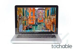 Apple-MacBook-Pro-13-2-6GHz-Intel-Upgrade-8GB-1TB-3-YEAR-WARRANTY
