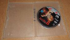 Jennifer 8. TV Movie Edition 15/09 (DVD Video, FSK 16)