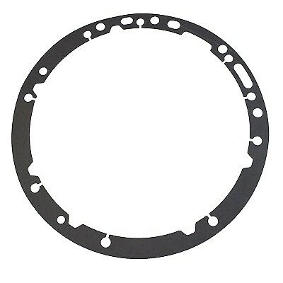Genuine Ford 5F9Z-7A136-AA Engine Oil Pump Gasket Ships Next Day!