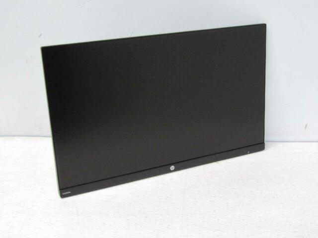 """HP VH240a 23.8"""" FHD IPS Monitor 1080p"""