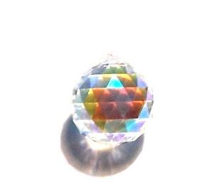 30mm-Swarovski-Strass-AB-Aurora-Borealis-Crystal-Ball-Prisms-Wholesale-CCI
