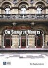 Die Signatur Monets - oder die Von-der-Heydt-Morde von Jean Irving Vattetot (2014, Taschenbuch)