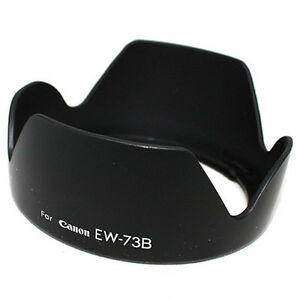 Camera-Lens-Hood-EW-73B-EW73B-for-Canon-EF-S-18-135mm-f-3-5-5-6-IS-STM-USA