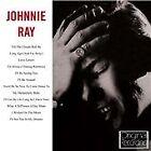Johnnie Ray - (2013)