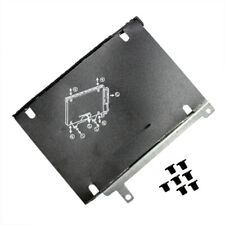 100/% Original  HP 6510 6510b 6515 6515b 6520 6520s 6710 6710b  Hard Drive Caddy