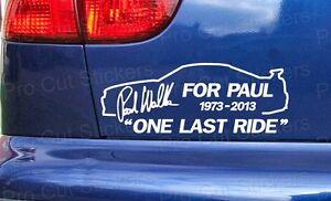un-Last-Ride-pour-PAUL-WALKER-Skyline-Memorial-PARE-CHOC-voiture