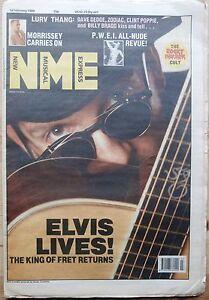 NME-18-FEB-1989-ELVIS-COSTELLO-BILLY-BRAGG-POP-WILL-EAT-ITSELF-GAYE-BYKERS-ON-AC