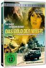 Pidax Serien-Klassiker: Das Gold der Wüste (2014)