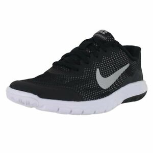 bi brand s shoes sneakers tennis casual athletic zapato