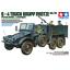 Tamiya-35317-6x4-Truck-Krupp-Protze-Kfz-70-1-35 miniature 1