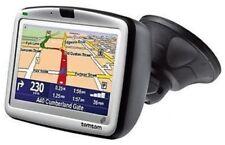 TomTom Navi Go 910 EUROPA 8.35 USA GPS RADAR NEU +20 GB