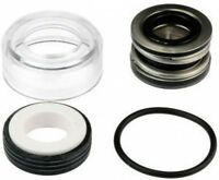 As2131 Mechanical Pump Shaft Seal For Pool & Spa Pumps