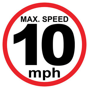 10-Mph-Max-Sign-8-034-x-8-034