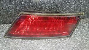 Honda-Civic-MK8-06-12-5-Puerta-Derecho-Lado-del-conductor-del-porton-trasero-luz-trasera-N7F-3