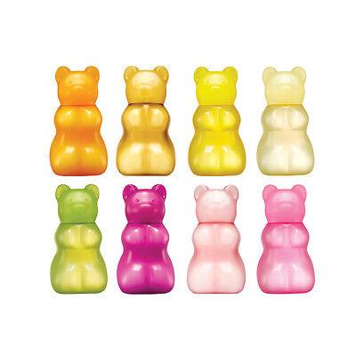 [SkinFood] Gummy Bear Jelly Hand 45ml (various texture)