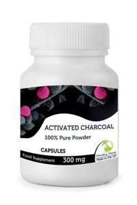 Activado-Carbon-300mg-Polvo-500-Capsulas-Britanico-Calidad