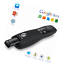 Amerteer Wireless Presenter 2.4GHz Telecomando di presentazione PowerPoint Agent