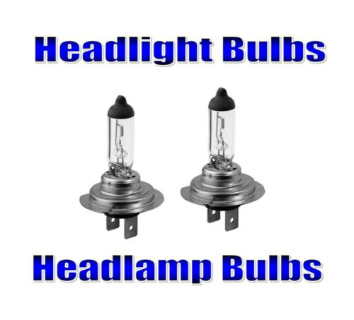Headlight Bulbs Headlamp Bulbs For Renault Megane 2002-2016