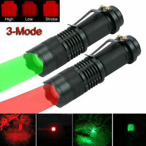 3Mode-R-G-Beam-Light-LED-Flashlight-Night-Vision-Torch-Hunting-Astronomy-Camping