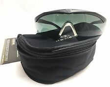 Original German Army REVISION SAWFLY  Ballistic Eyeware Sunglasses Kit 3 Lenses