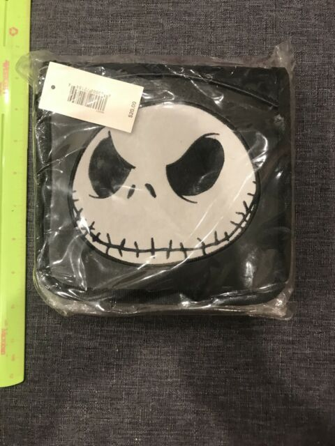 Nightmare Before Christmas Phone Case | eBay |Slot Nightmare Before Christmas