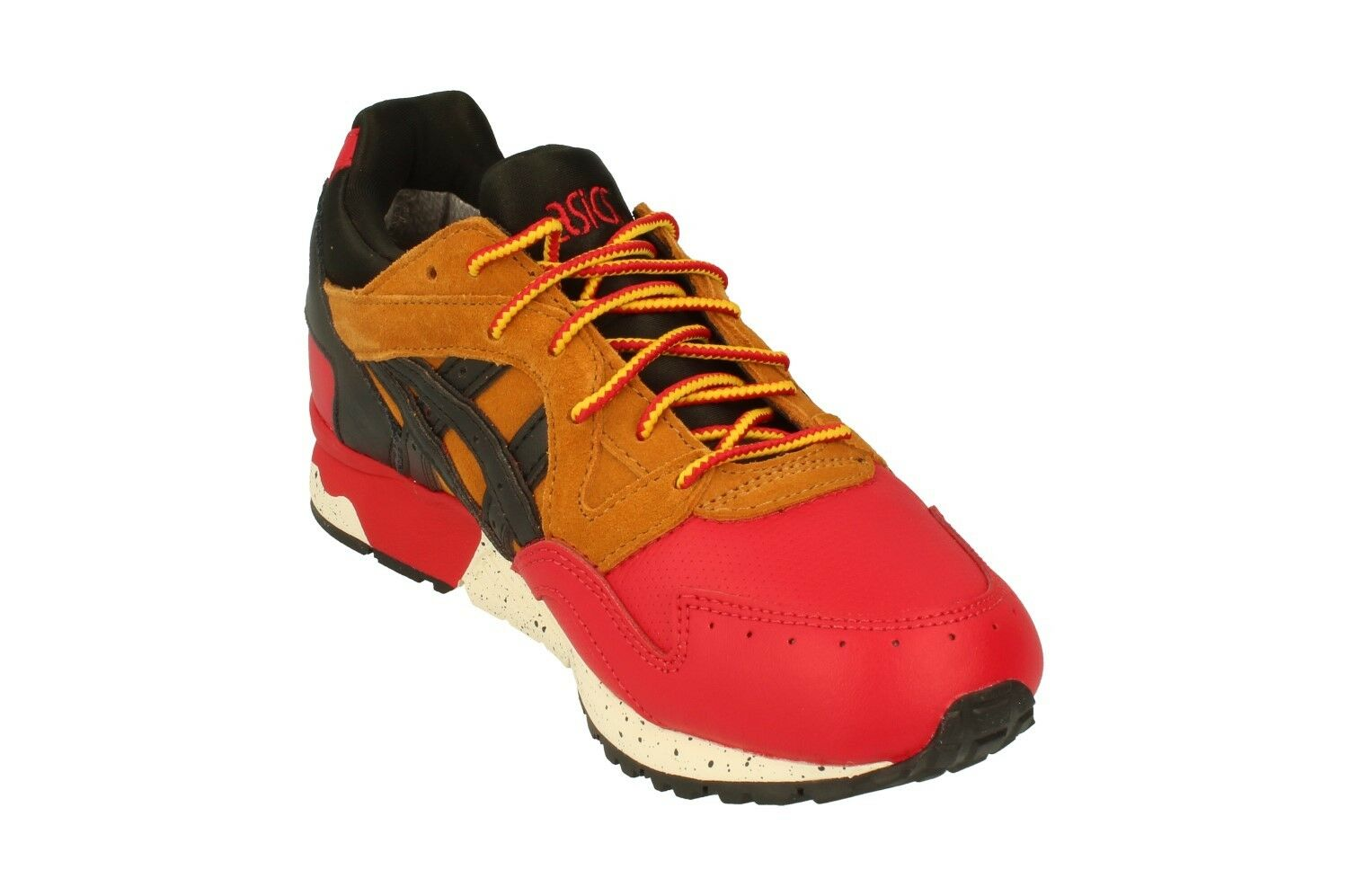 Asics Gel-Lyte V G-Tx Goretex Mens Running Shoes Trainers HL6E2 2590 Sneakers Shoes Running a65814