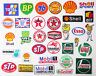 ANY PATCH For £1.20 - COLLECTOR SET DEAL & Just 80p Postage - A REAL UK SELLER!