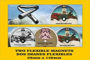 Mike-Oldfield-Tubular-Bells-LOGO-2-IMANES-2-MAGNETS