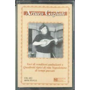 Arturo-Gang-MC7-Intervenants-Di-Vendeurs-et-Quatuors-a-Cordes-Cel-651-Scelle