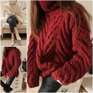 womens sweaters for winter
