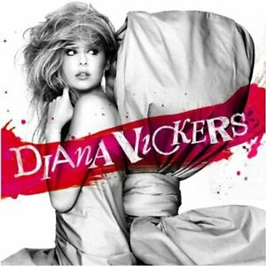 Diana-Vickers-Songs-From-The-Tainted-Cherry-Tree-CD-2010