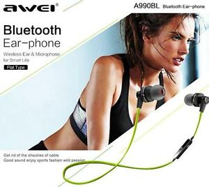 Awei-A990BL-Wireless-Sports-Bluetooth-Noise-Isolation-Stereo-Earphone-Sweatproof