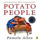 The Potato People by Pamela Allen (Paperback, 2005)