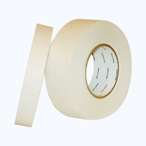 Scapa 175 Cloth Tape x 60 yds. 1 in White