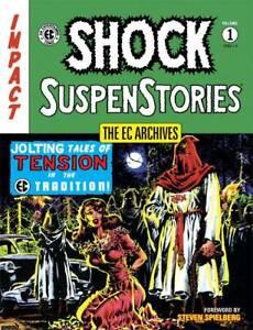 EC-ARCHIVES-SHOCK-SUSPENSTORIES-VOL-1-HC-WALLY-WOOD-JACK-DAVIS-S-SPIELBERG-AVE