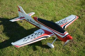 37in-950mm-Skylark-EPO-15E-F3A-Precision-Aerobatic-RC-Plane-PNP-Receiver-Ready