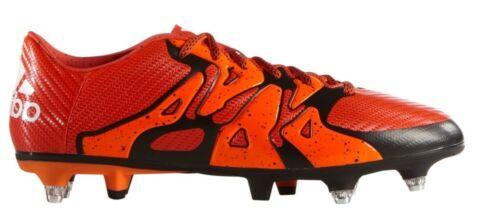 Scarpe Calcio Adidas X 15.3 SG Adidas