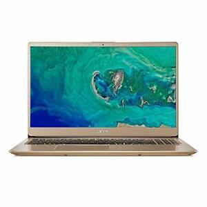 Acer-Swift-3-SF315-52-81HD-15-6-034-LCD-Notebook-Intel-Core-i7-8th-Gen-i7-8550U